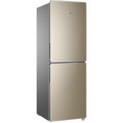 海尔冰箱BCD-190WDGC风冷(自动除霜)画沙