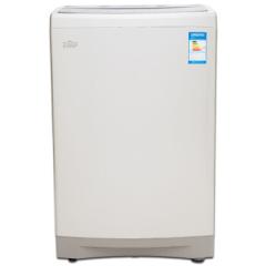 三洋(SANYO) 10公斤大容量帝度家用波轮洗衣机全自动 DB100US
