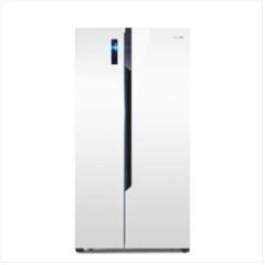 海信冰箱(Hisense)BCD-535WT 白色