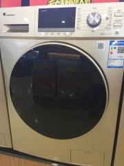 小天鹅洗衣机TG90P12DG5(专供机)  9公斤变频滚筒洗衣机