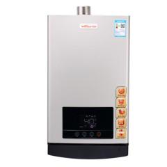 万和-燃气热水器-JSQ30-16GT19(天然气)直流无级变频