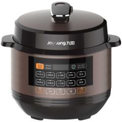九阳-压力锅-JYY-50C20