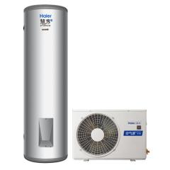 海尔-空气能-KF70/150-HE(水箱KSXD-150(70)/WH-外机KFRD-34W)