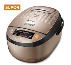 苏泊尔-电饭煲-CFXB40HC703-120