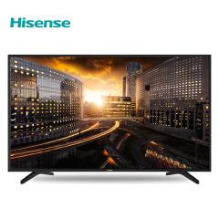 海信电视43寸4K智能HZ43A55
