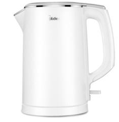 美的-电水壶-HJ1522