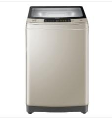 海尔洗衣机XQS90-Z938  9公斤双动力全自动 洗衣机