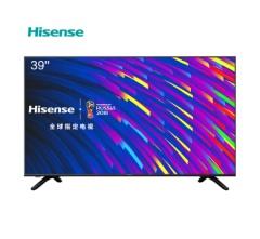 海信电视39吋液晶HZ39E30D