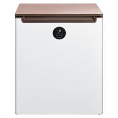 美的冷柜-BD/BC-150KEV白色
