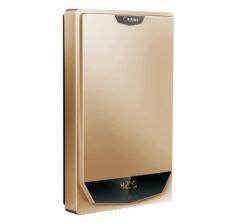 奥特朗-电热水器-ZDSF816-12