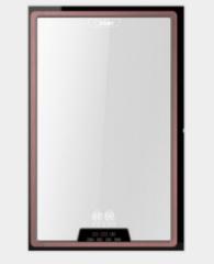 奥特朗-电热水器-X5-HK70A