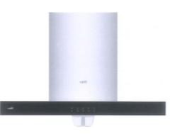 华帝-欧式烟机-CXW-238-E610A