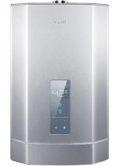 华帝-燃气热水器-JSQ24-Q13JC1-20Y(液化气)