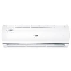 海尔空调1.25匹冷暖变频空调KFR-26GW/16QAB21AU1(挂机)