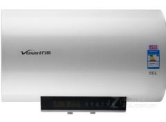 万和-电热水器-E60-E3
