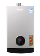 万和-燃气热水器-JSQ25-13GT20-12T(天然气)