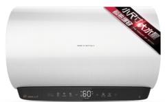 美的-电热水器-F70-32GT3