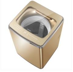 卡薩帝波輪洗衣機C801 85MSU1雙動力