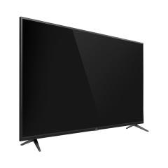 创维电视55寸4K智能55G20