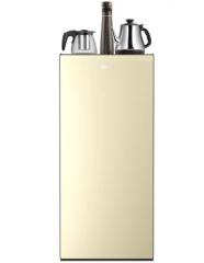 美的-饮水机-YR1806S-X