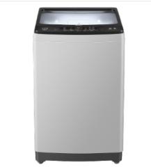海尔洗衣机XQB100-Z826全自动   10公斤
