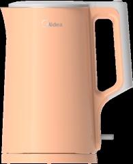 美的-電水壺-HJ1722