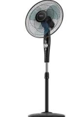 美的-电风扇-FSA40YF