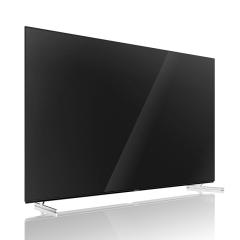 海信电视65寸4K智能彩电HZ65A67E(ZG)