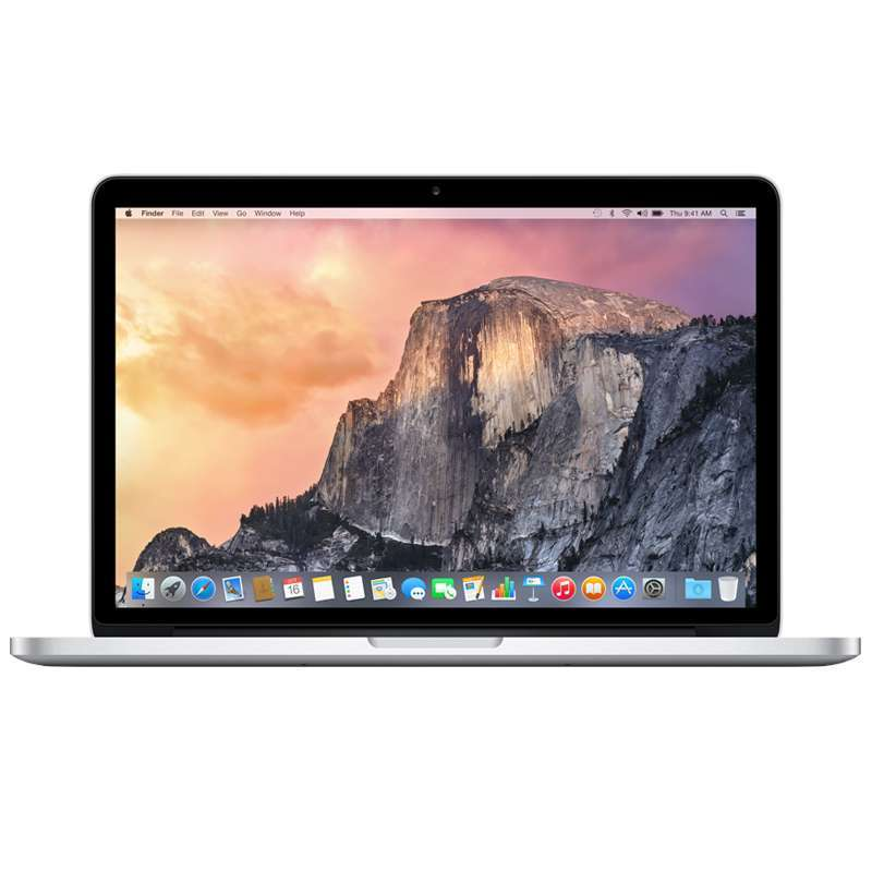 Apple  MacBook HC2(12寸/1.2m/8g/512G)銀色