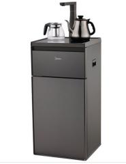 美的-茶吧机-YR1625S-X 温热款