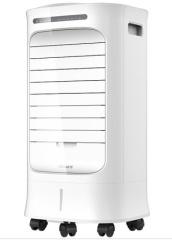 艾美特-电风扇-CF723R