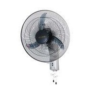 艾美特-电风扇-FW4517A