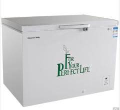 海信冷柜-BD/BC-308NUT/HP