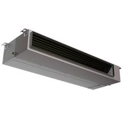 美的空调1.75匹多联机内机(标准)-MJZ-36T2/BP3DN1-CF2(带遥控)