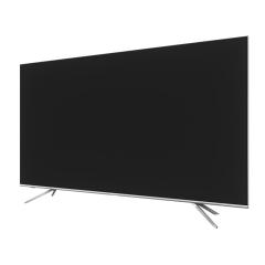 海信电视65寸4K智能彩电HZ65U8E