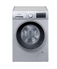 西門子10公斤洗7公斤烘洗烘一體機 全自動變頻滾筒 1400轉WJ45UQ080W