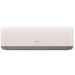 海信空調1.25匹變頻冷暖空調KFR-26GW/A8H310Z-A1(1N46)(掛機)