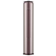 海信空调3匹变频冷暖空调KFR-72LW/A8X620Z-A1(2N33)(柜机)