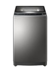 海尔波轮洗衣机MB100-F058全自动