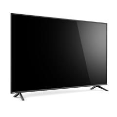 创维电视65寸4K智能彩电65G20