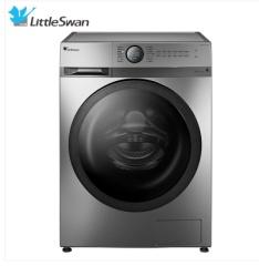 小天鹅 TG100-1452WDY 10公斤全自动滚筒洗衣机大容量 变频电机