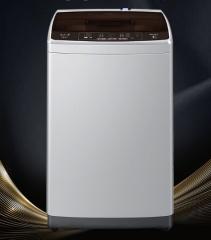 海尔8公斤变频波轮洗衣机  XQB80-BZ1269