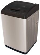 海信洗衣機XQB100-Q3688PG卡其金