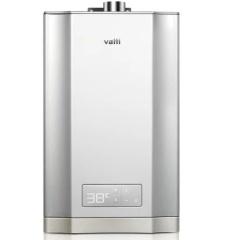 华帝-燃气热水器-Q12JA3(液化气)