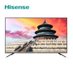 海信电视75寸4K智能电视75E3D