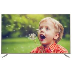 创维电视75寸4K智能75G25