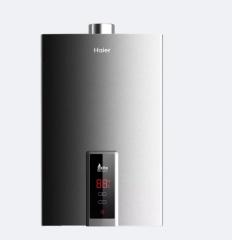 海尔-燃气热水器-JSQ24-12W1BW(天然气)