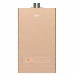 万家乐-燃气热水器-JSQ24-12K4