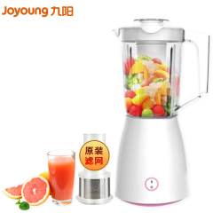 九阳-料理机-JYL-C16D