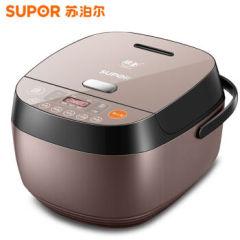 苏泊尔-电饭煲-CFXB40HC35-120